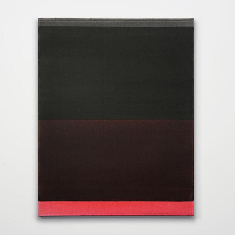 Artwork – Old Flame, 2017