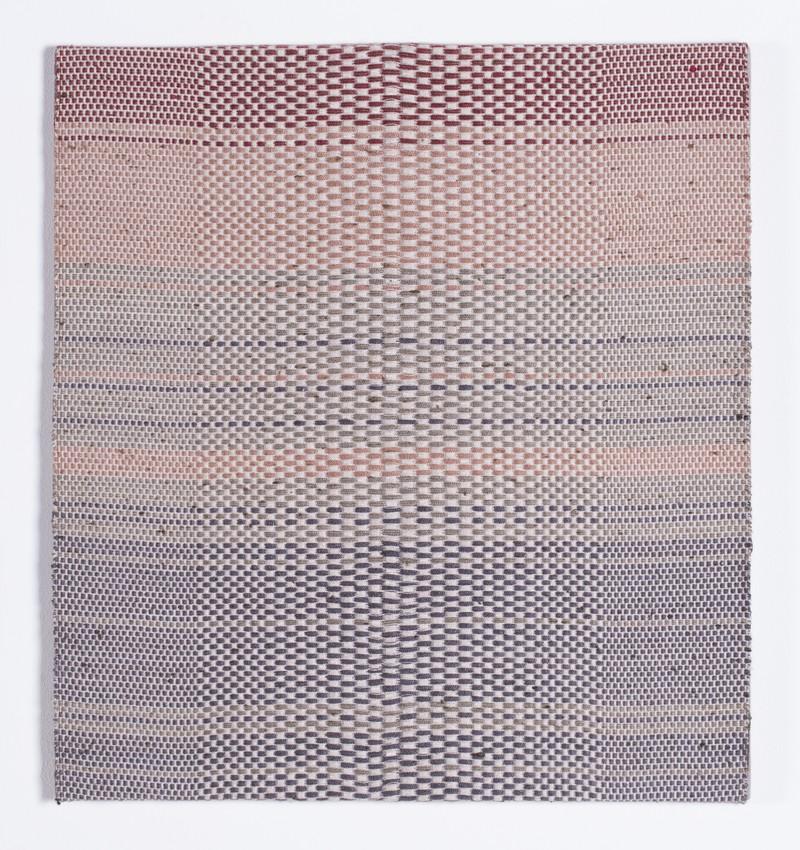 Artwork – Fissure 6, 2018