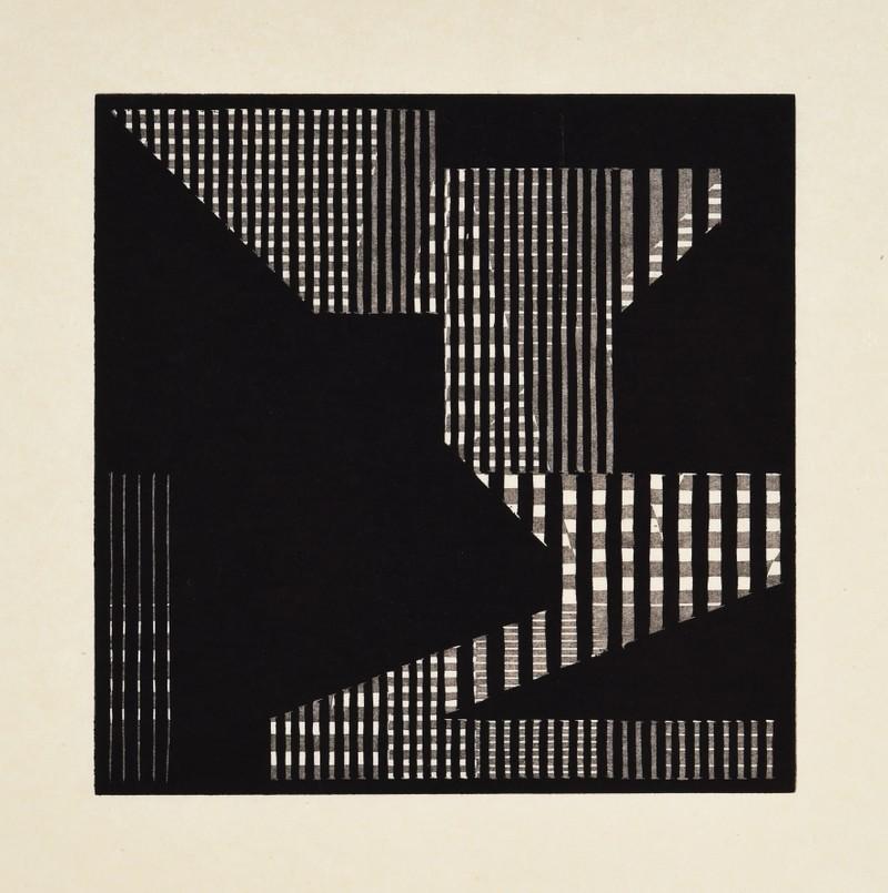 Artwork – Zone - 1, 2018