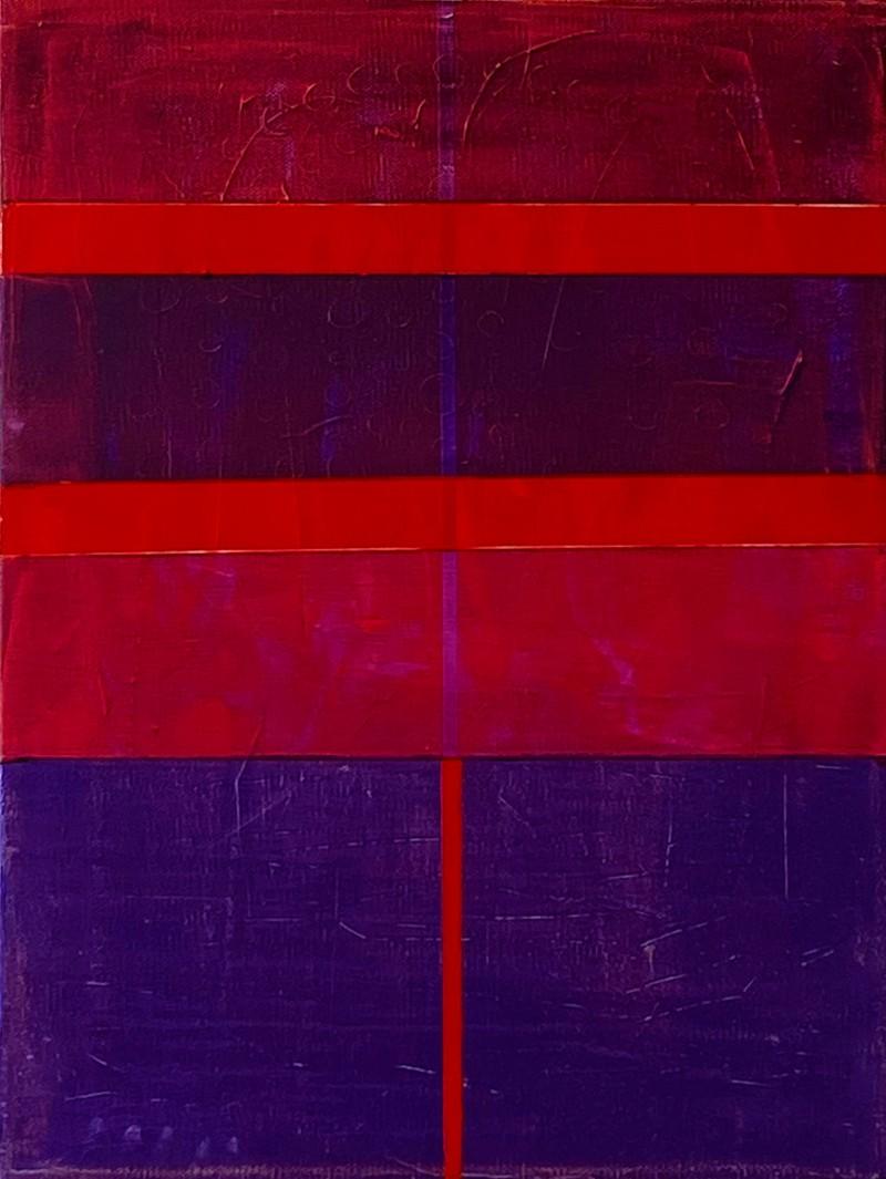 Artwork – POEM_IN_SOLITUDE, 2020