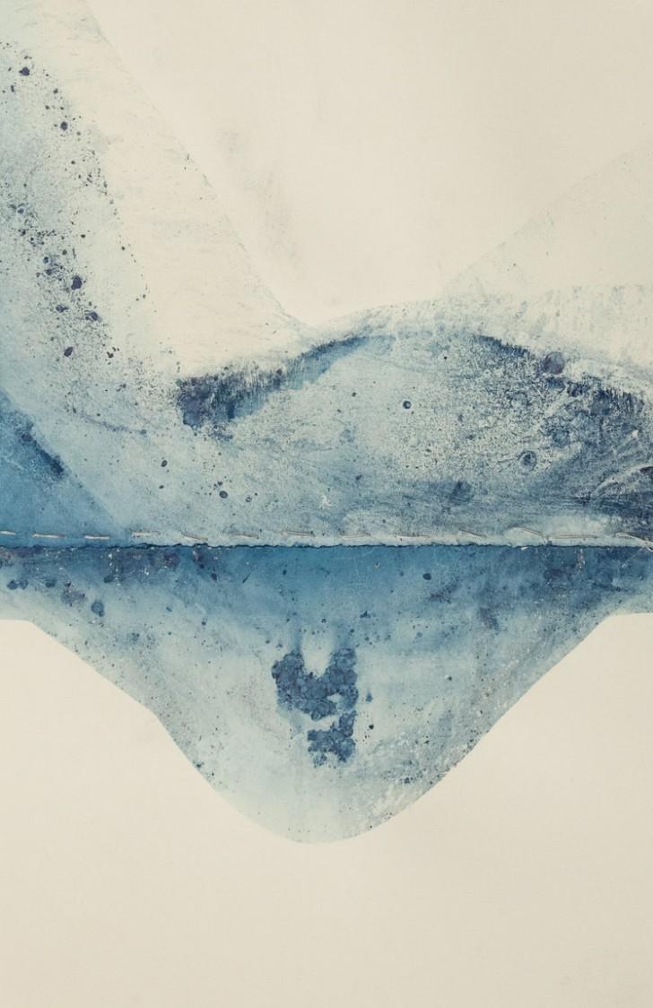 Artwork – Fera Space XIIII, 2016