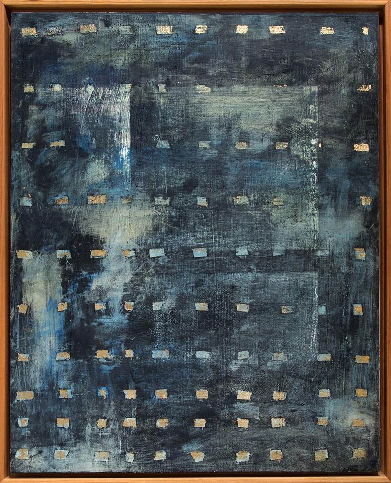 Artwork – Slumber, 2019