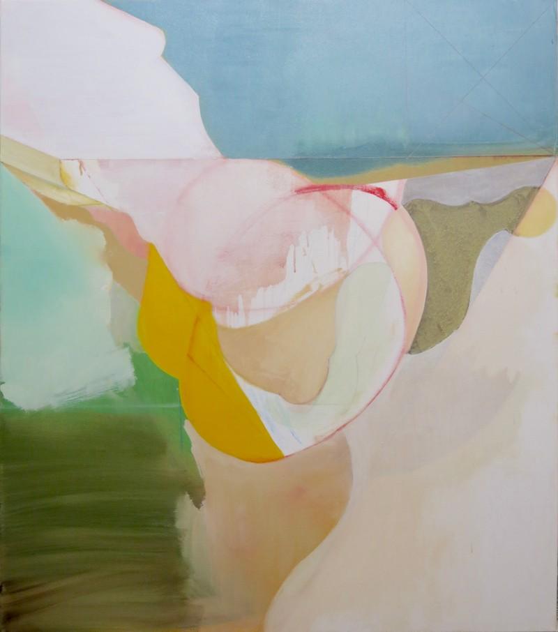 Artwork – untitled/5983, 2018
