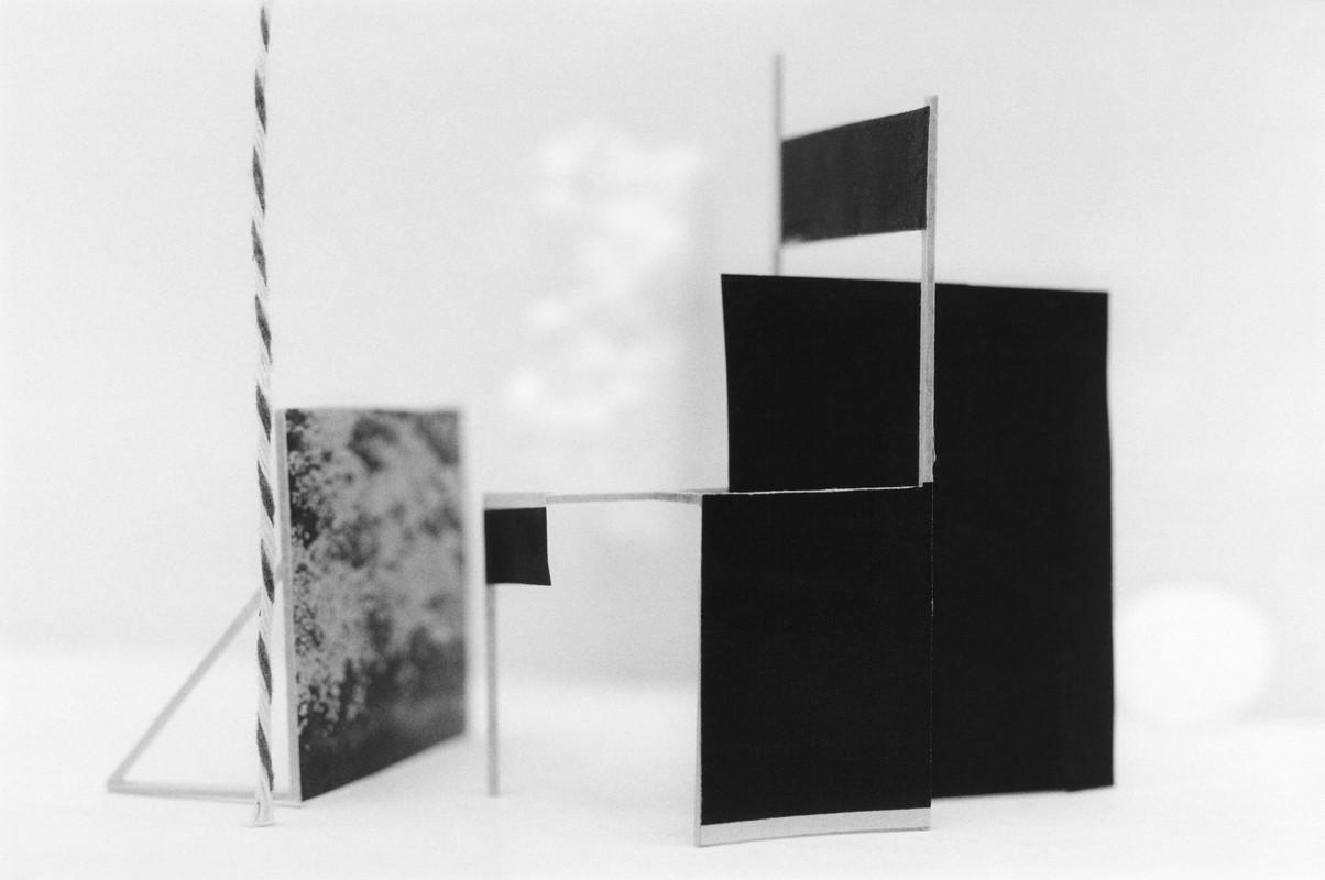 Artwork – untitled no.94, 2019