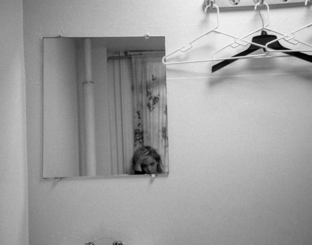 "Artwork – Lauryn Holmquist, ""Things Fall Apart"", 2019"