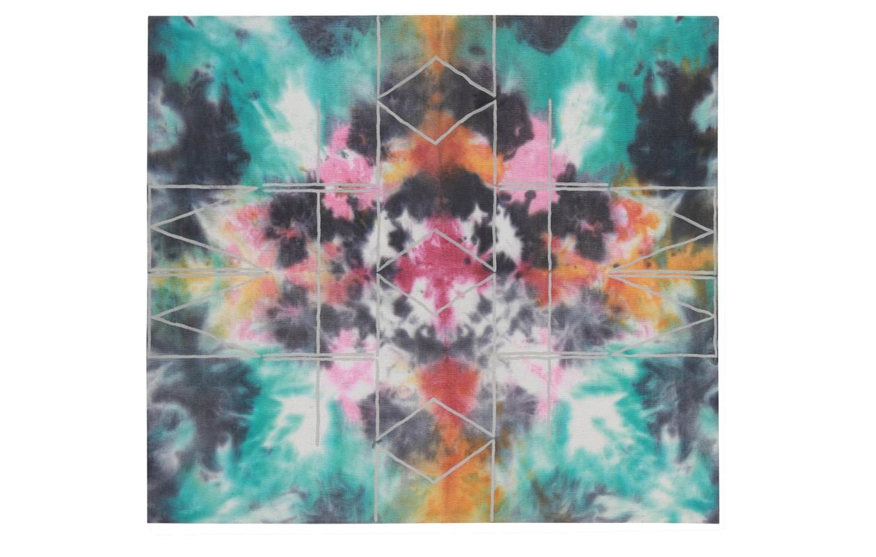 """Artwork – """"B T W 1"""", 2013"""