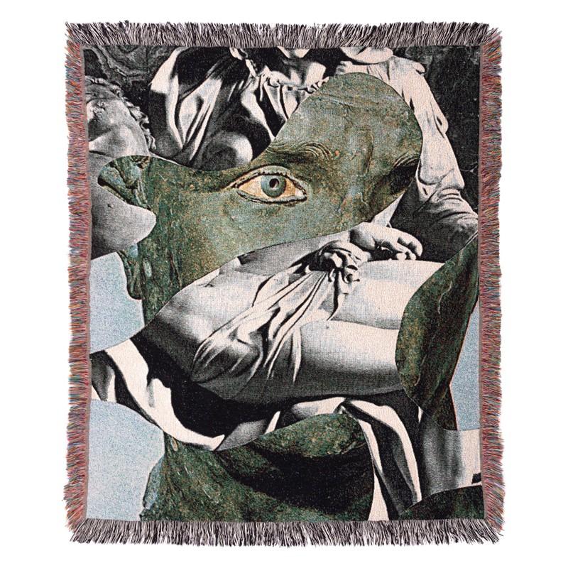 Artwork – Gazing Ecstasy, 2019