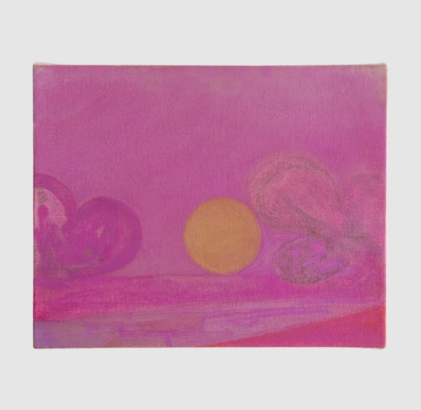 Artwork – 2Q20 #9, 2020
