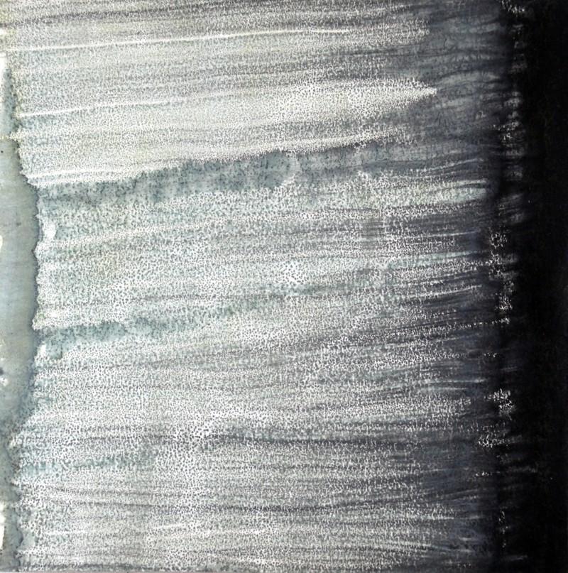 Artwork – Overflow, 2019