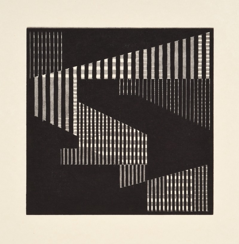 Artwork – Zone-2, 2018