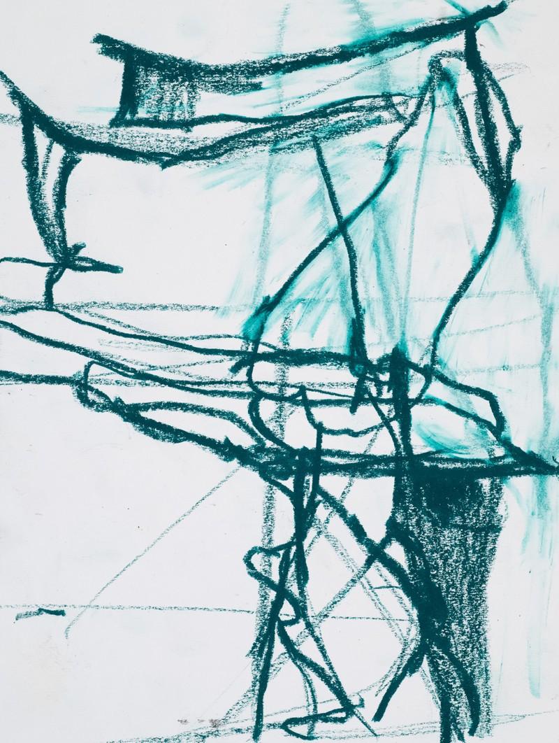 Artwork – L12, 2019