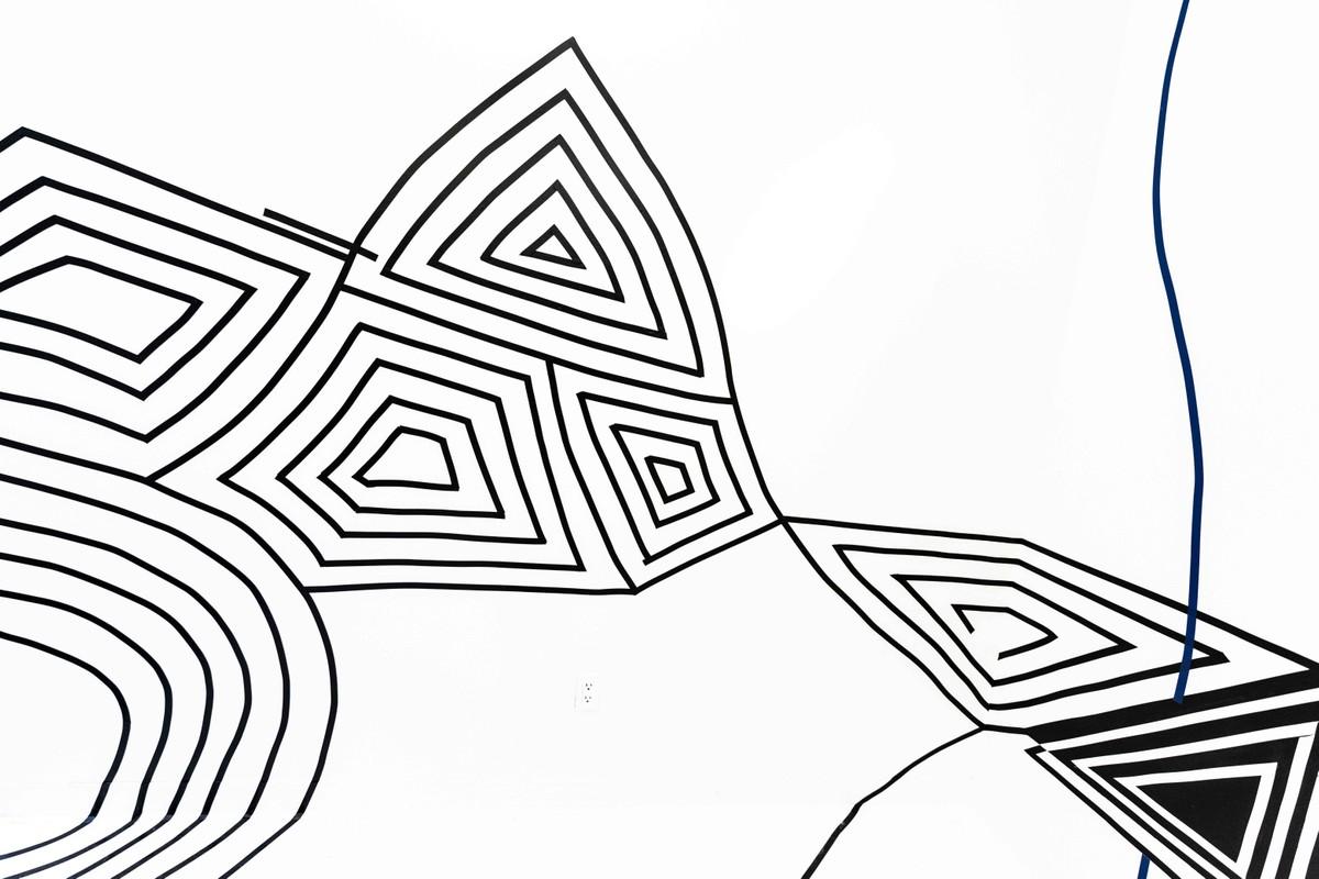 Artwork – Ridhima Mukim, Indian Summer, 2019