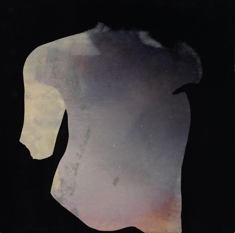 Artwork – ES 2006, 2020