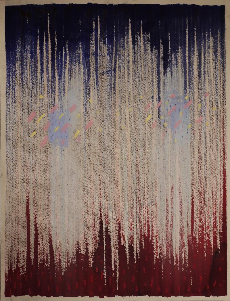Artwork – July 4, 2016