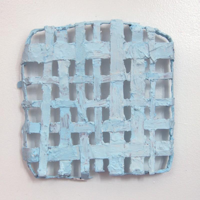 Artwork – Ice Tray, 2020