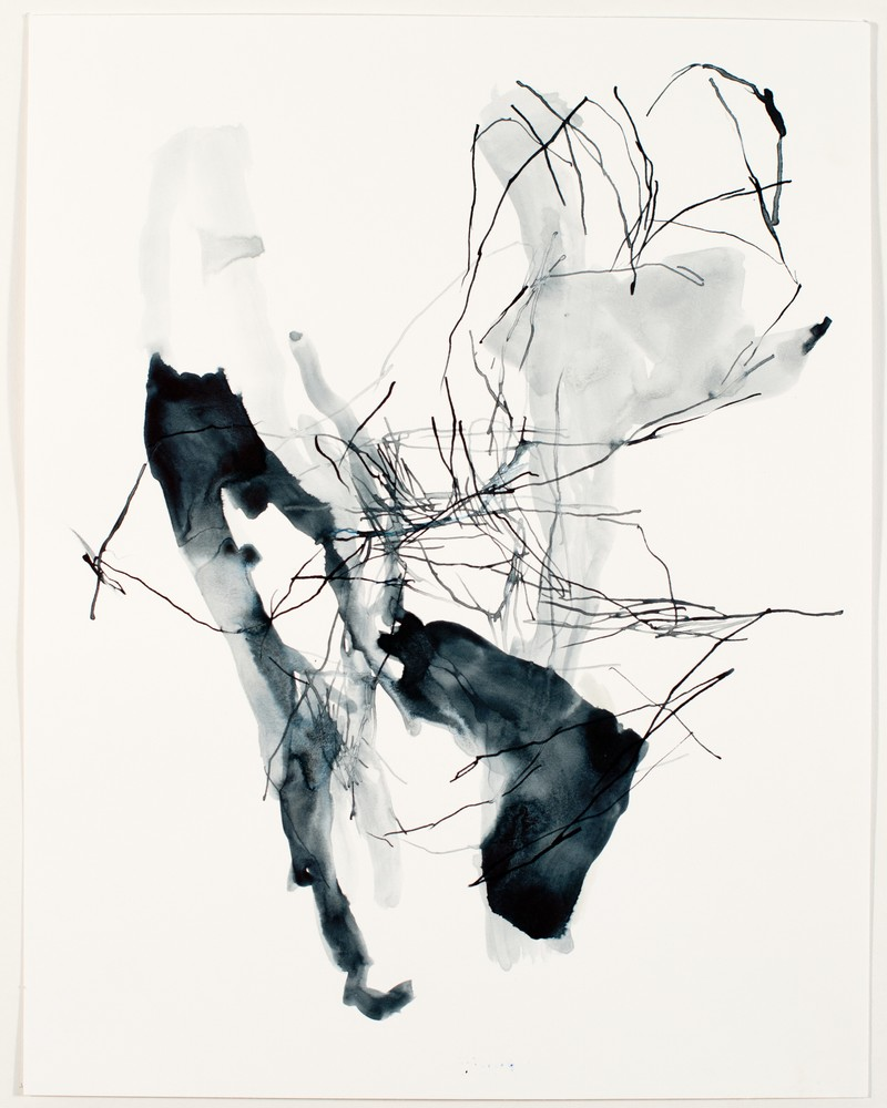 Artwork – Lacawac #68, 2018