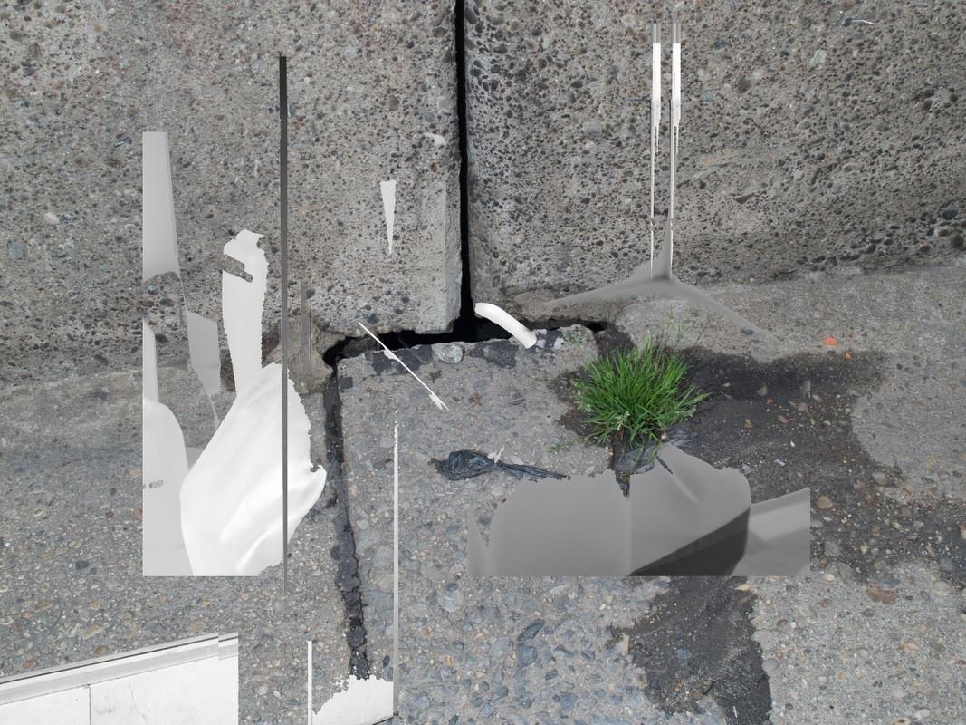 Artwork – Untitled, 2020