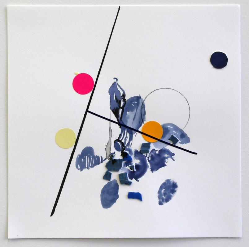 Artwork – Untitled (Parilanjärvi), 2019