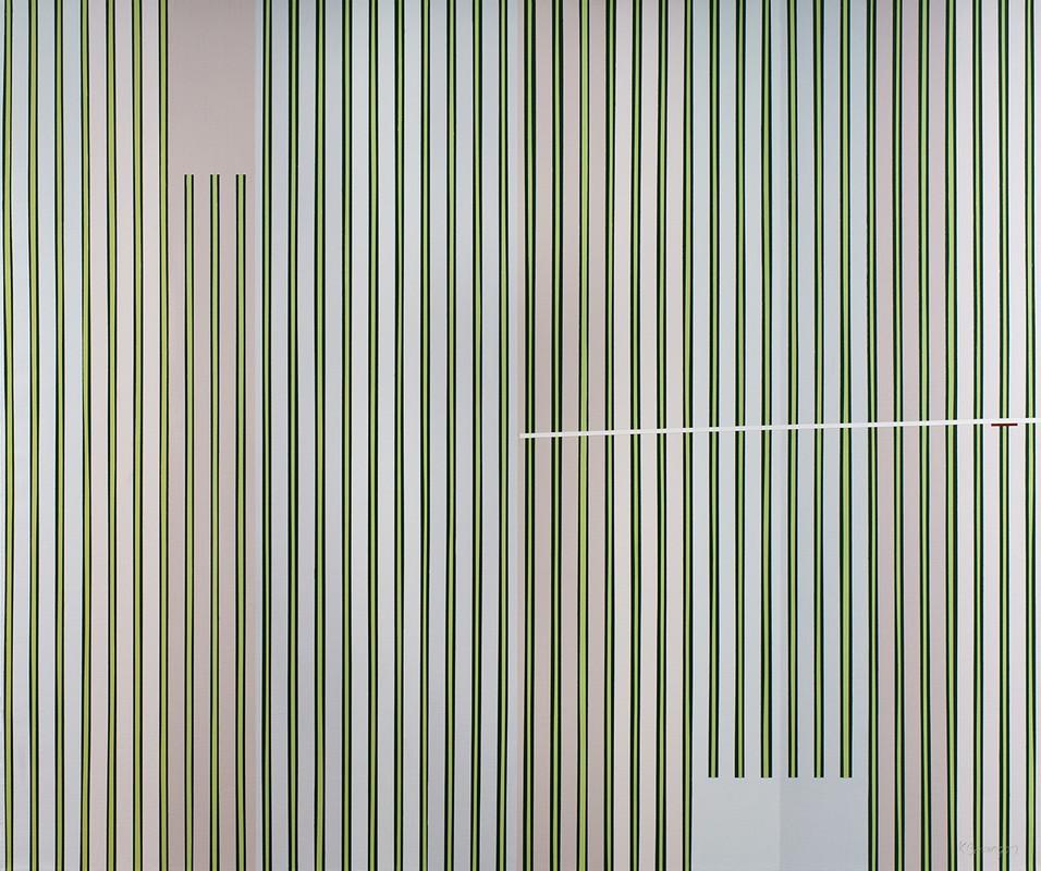 Artwork – Enders, 2015