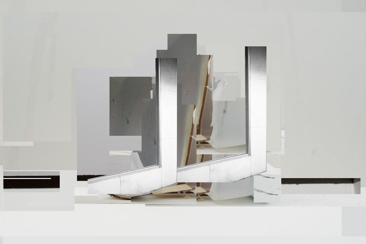 Artwork – Untitled, 2019