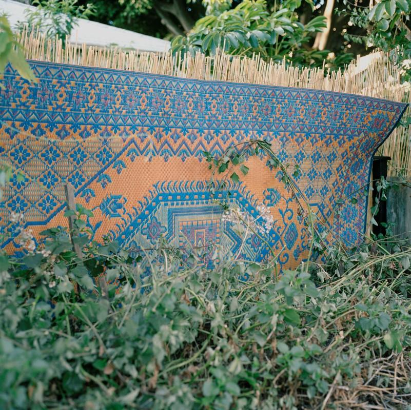 Artwork – Santa Monica (1), 2019
