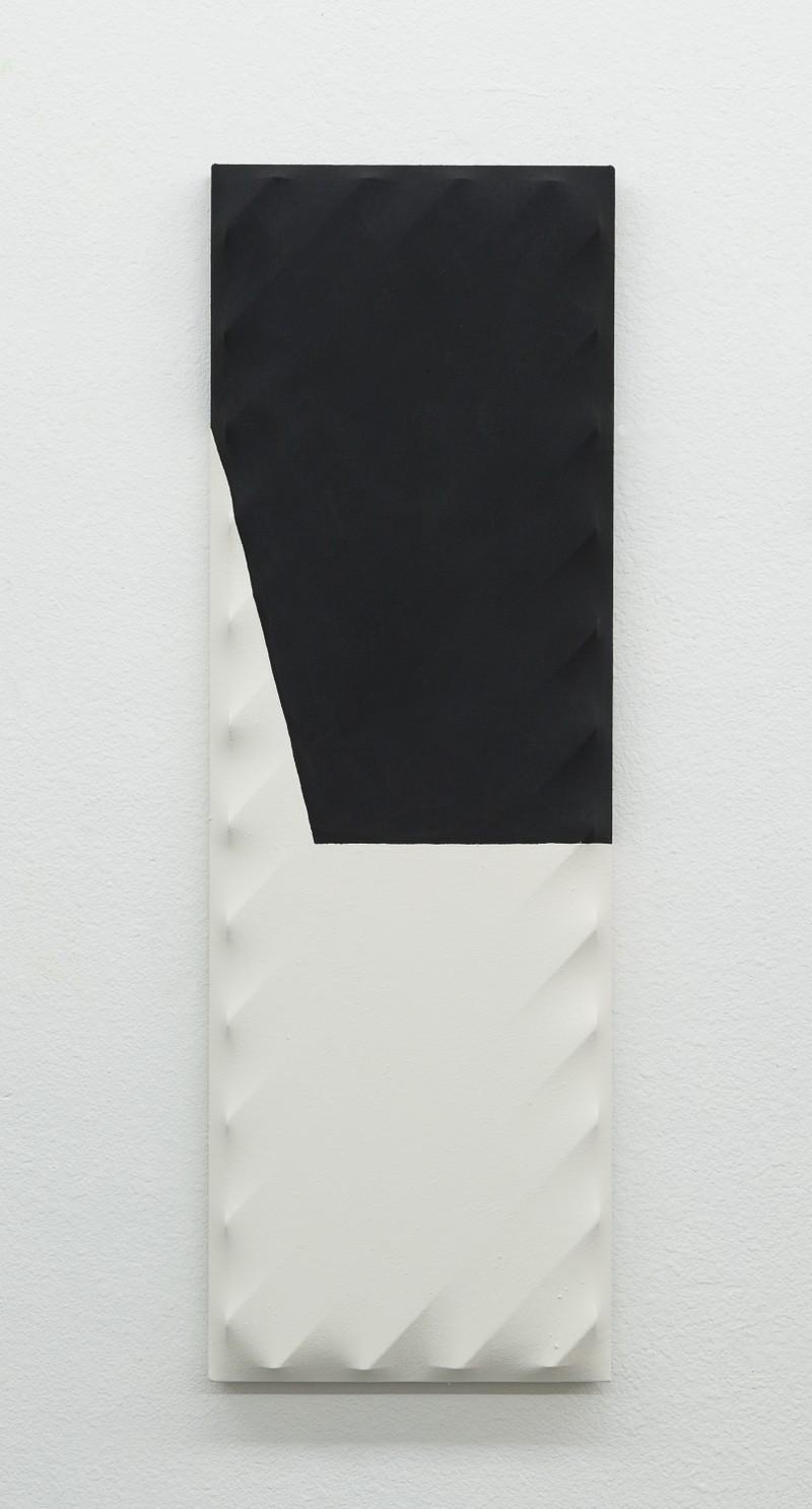 Artwork – Untitled, 2017