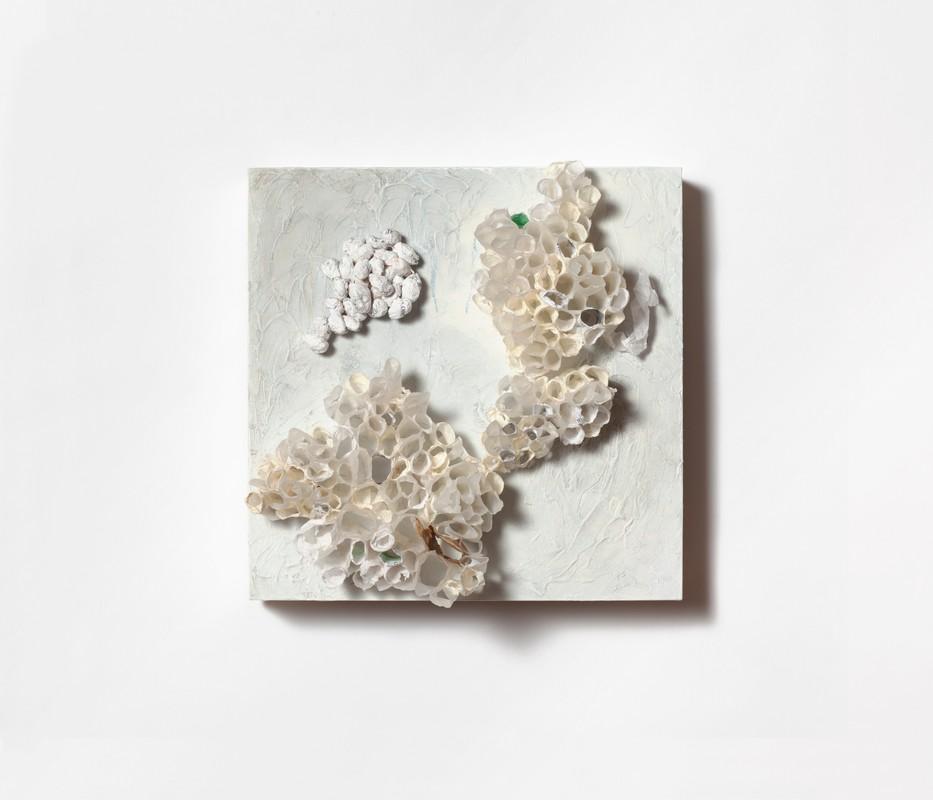 Artwork – Life Forms, No.2, 2019