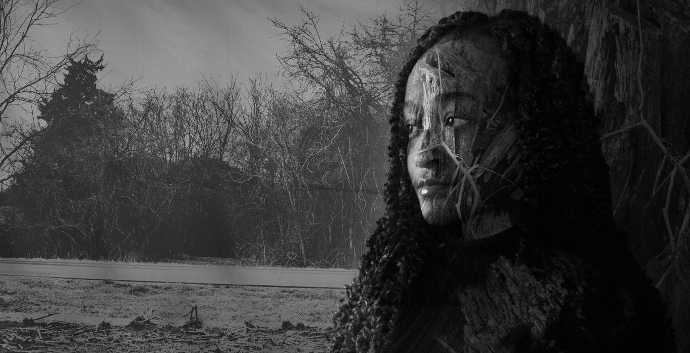 Artwork – Tionna, 2020