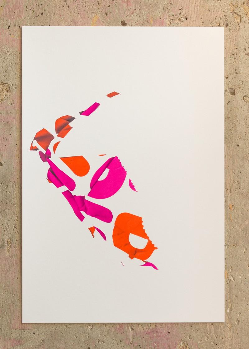 Artwork – D' J-D-P, 2020