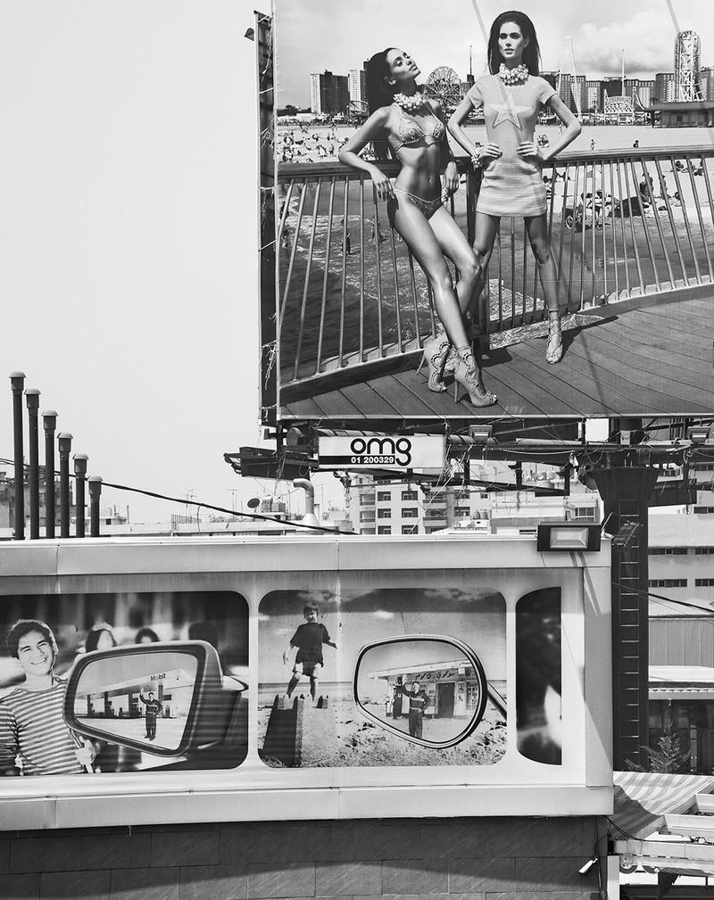 Artwork – Omg. Beirut, Lebanon, 2015