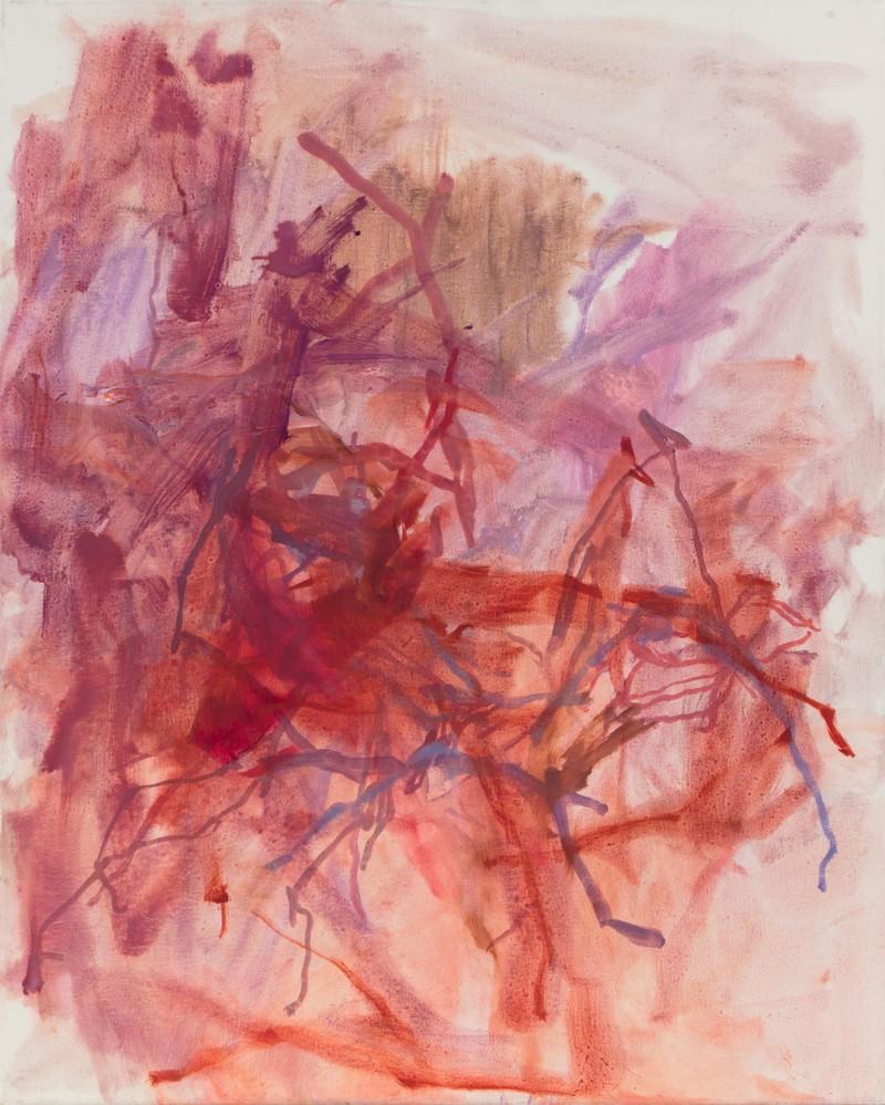 Artwork – Palmistry #2, 2019