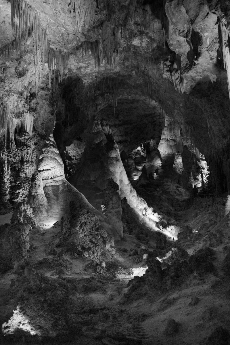 Artwork – Camera Patefacta, Obscurior Est, 2019