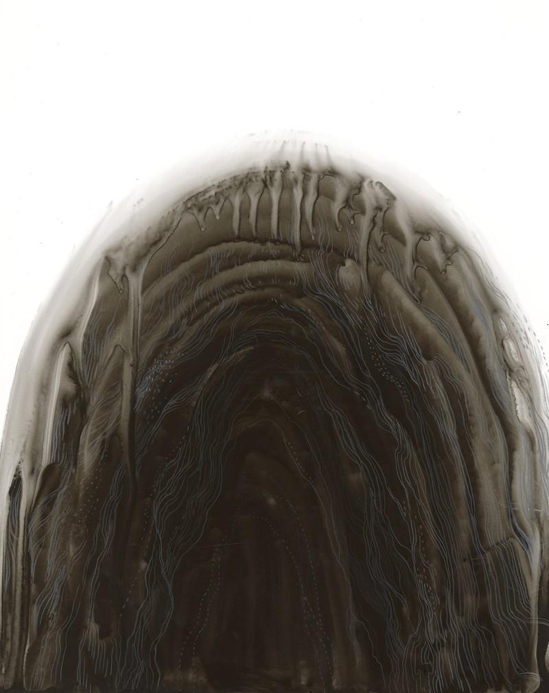 Artwork – Gate, 2019