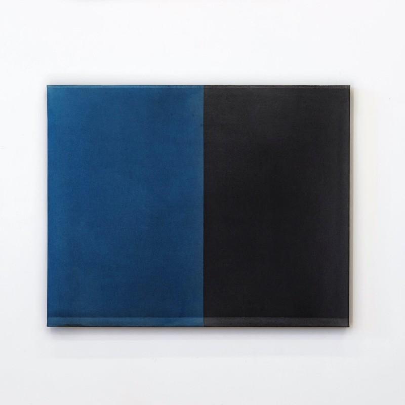 Artwork – Silence and Air, 2020