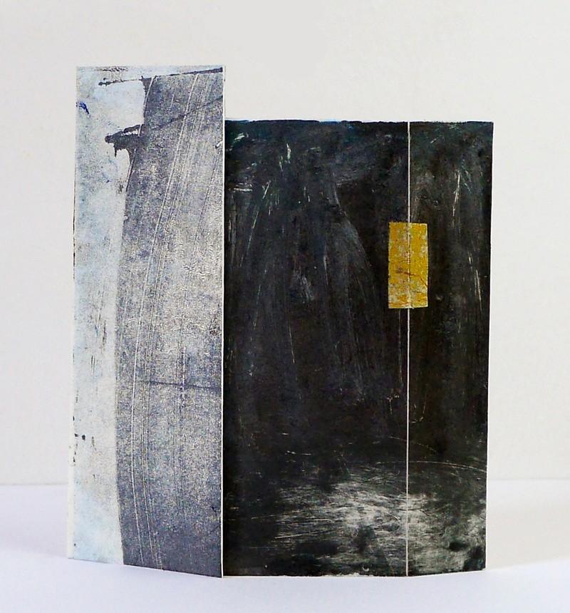 Artwork – NY #3 ( Alba), 2019