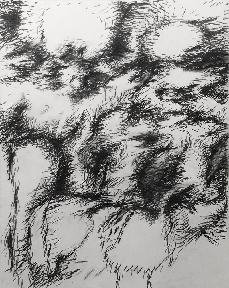Artwork – Last, 2021