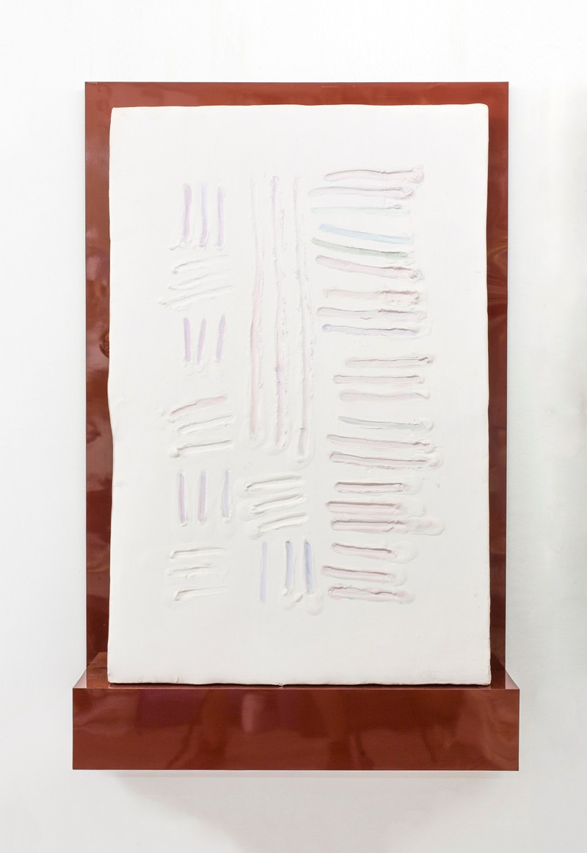 Artwork – Counter, 2016