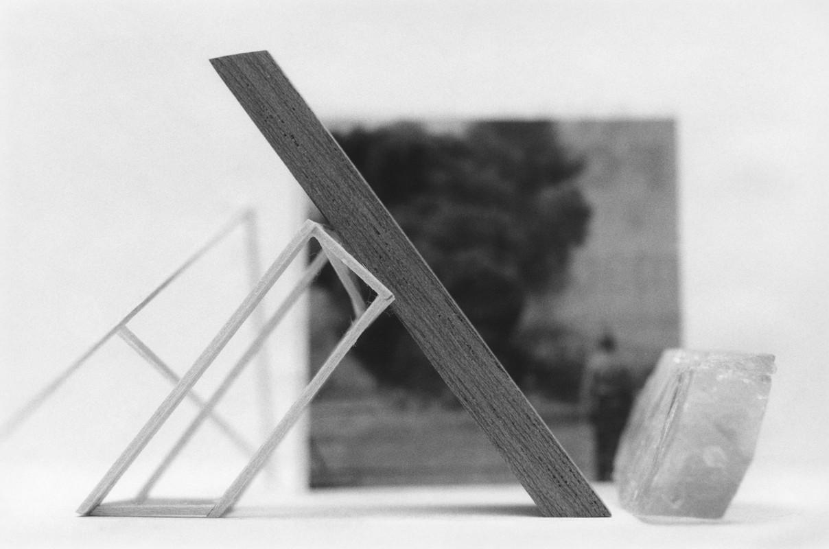 Artwork – untitled no.103, 2019