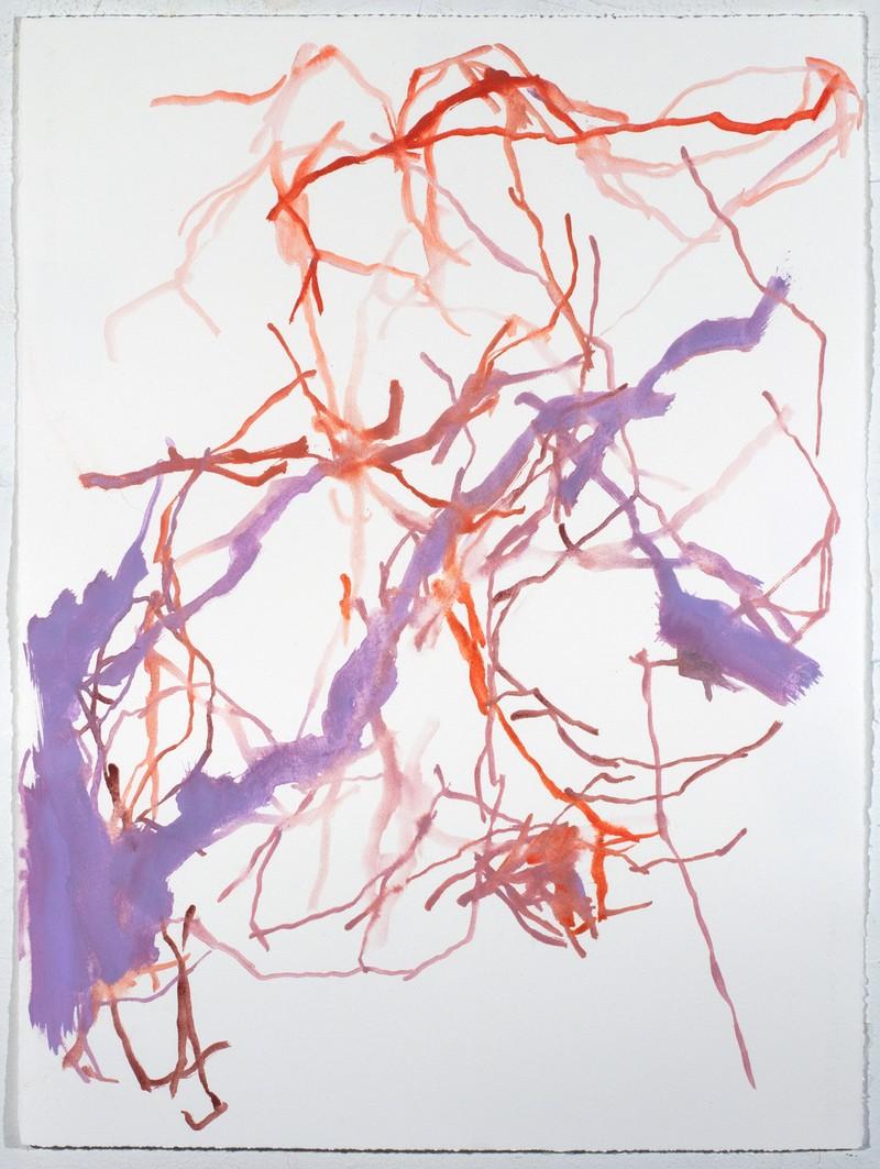 Artwork – Spring #7, 2020
