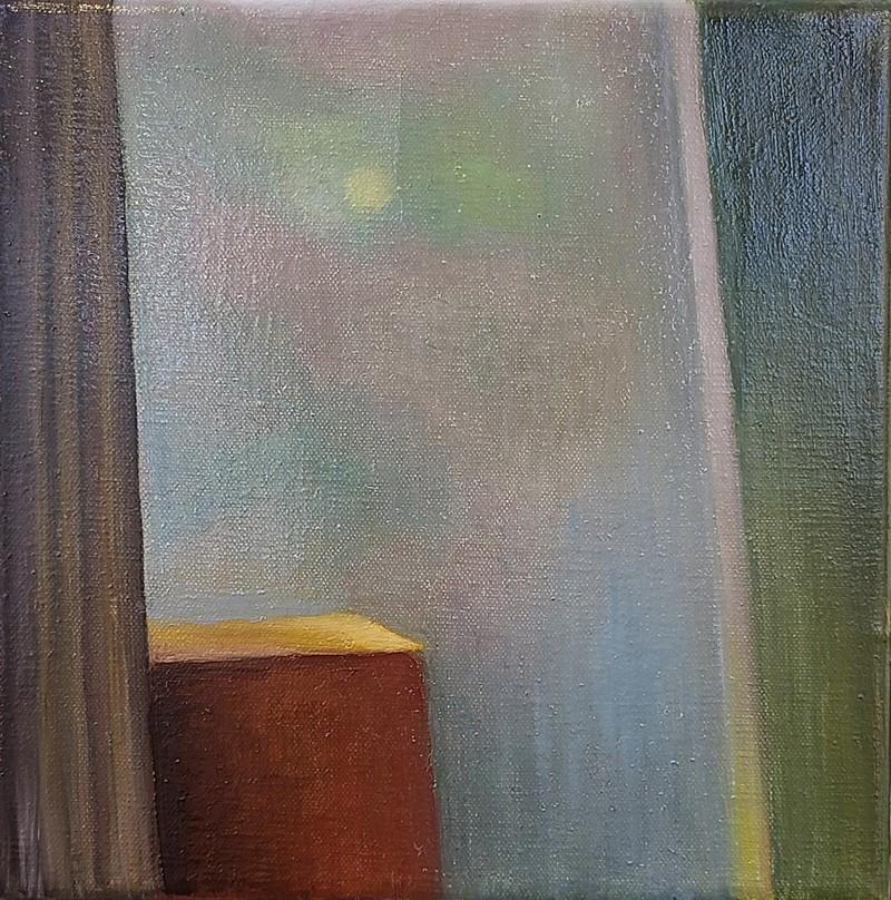 Artwork – Act 1, Scene 1, 2020
