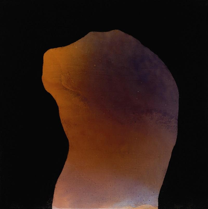 Artwork – ES 2008, 2020