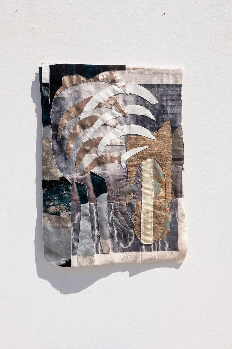 Artwork – Mirage, 2019