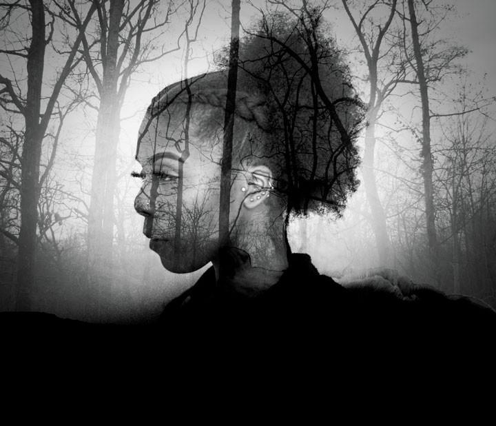 Artwork – Cyerra, 2020