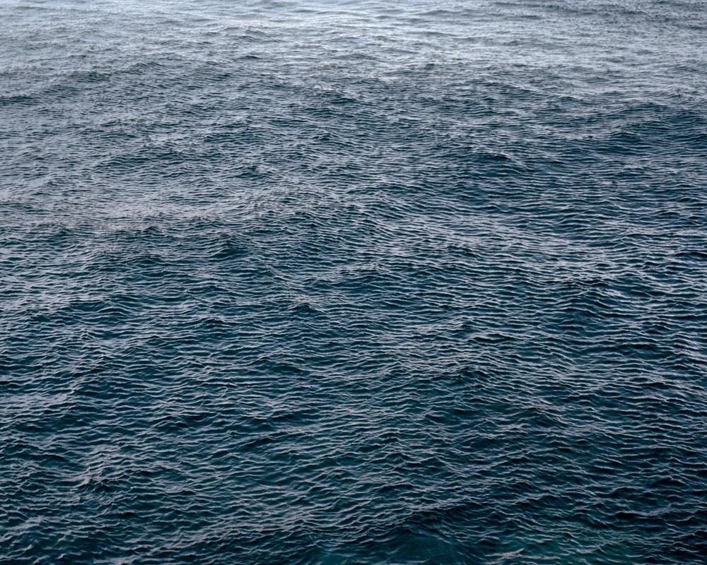 Artwork – Cinque Terre, 2019