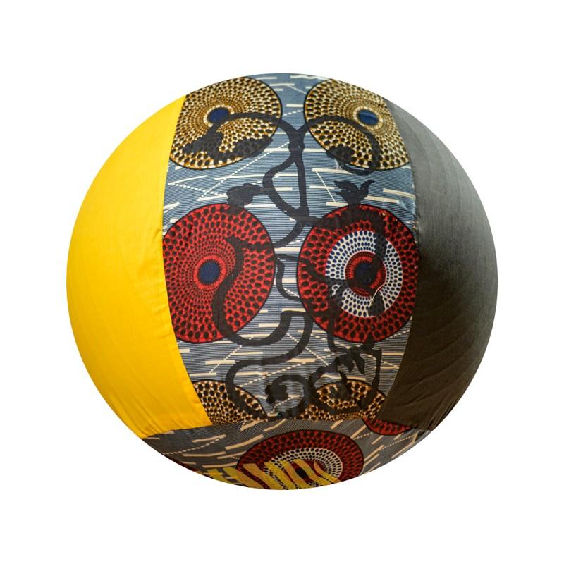 Artwork – Laura Marsh, Catalan Combinations II, 2020