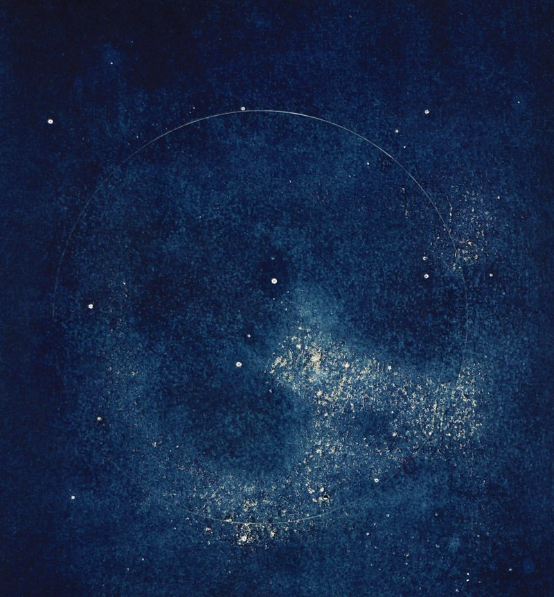 Artwork – 0 (Zero) #2, 2020