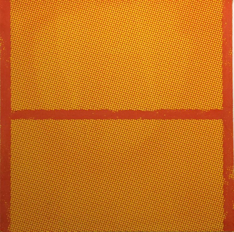 Artwork – IAH (7), 2020