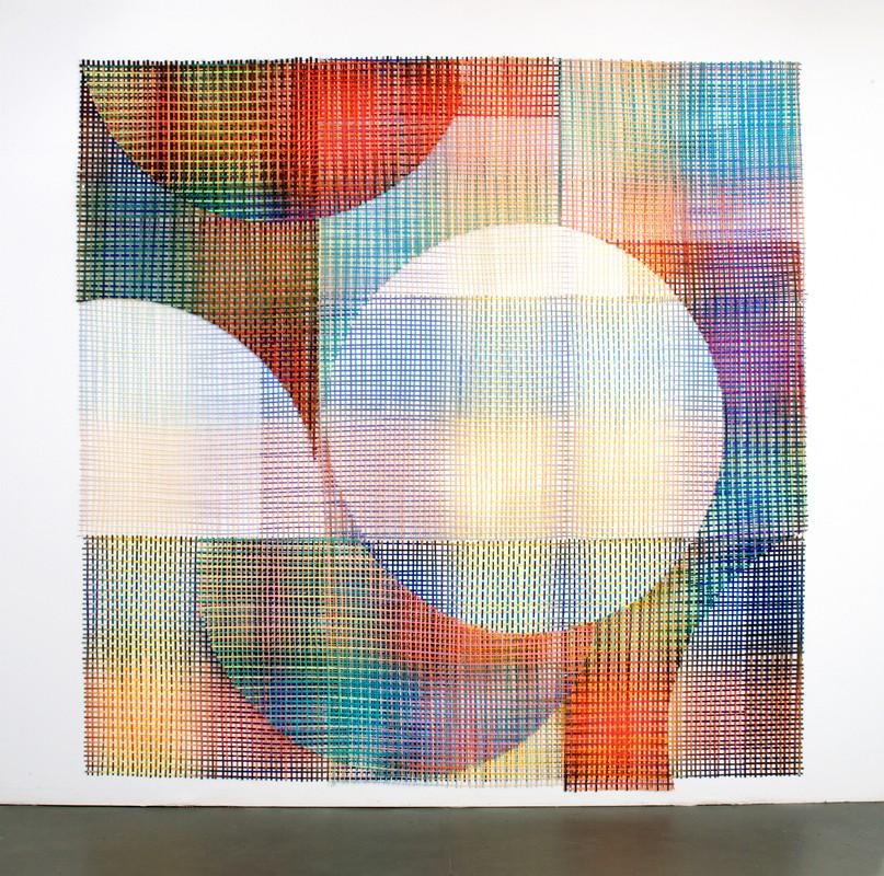 Artwork – In Between Everything Else, 2020
