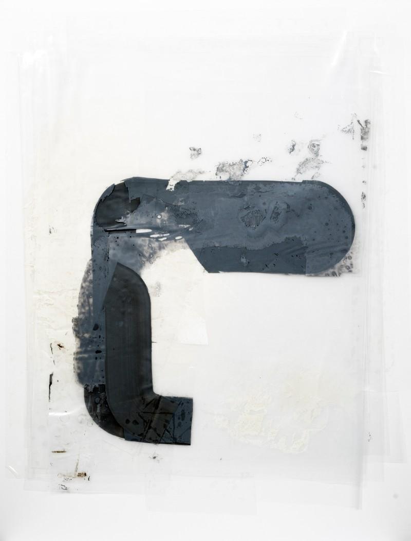 Artwork – Untitled, 2018