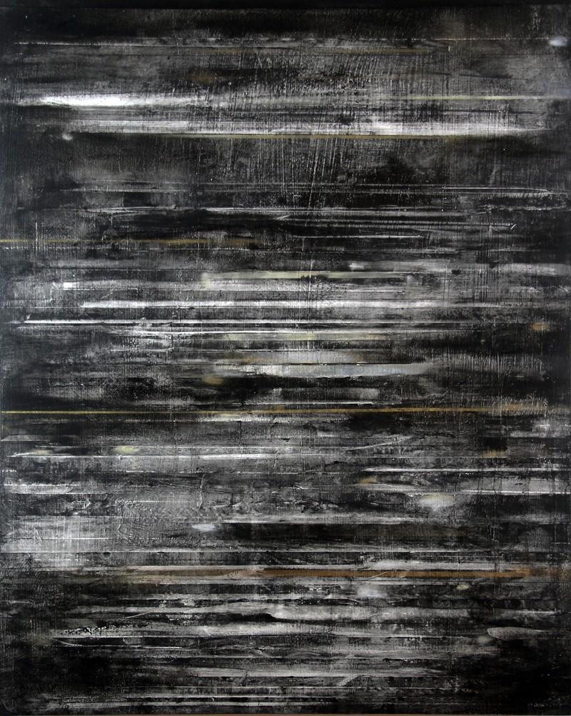 Artwork – Parasomnia, 2019